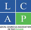 LCAP - Copy